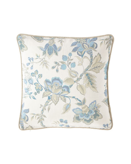 Sherry Kline Home Preston Pillow, 20