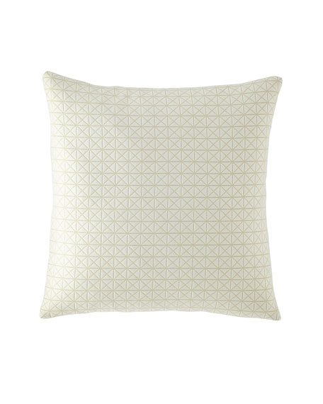 Francois Decorative Pillow