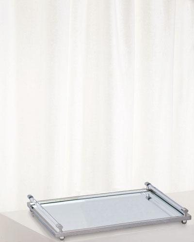 Moderne Tray