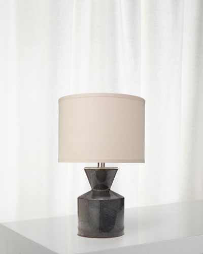 Berkley Table Lamp