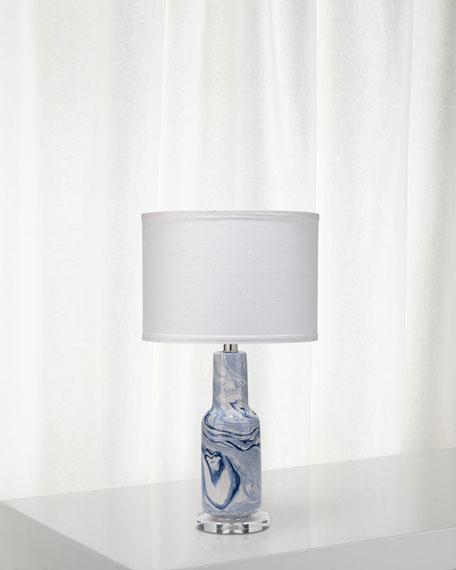 Nebula Table Lamp