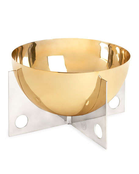 Jonathan Adler Berlin Centerpiece Bowl