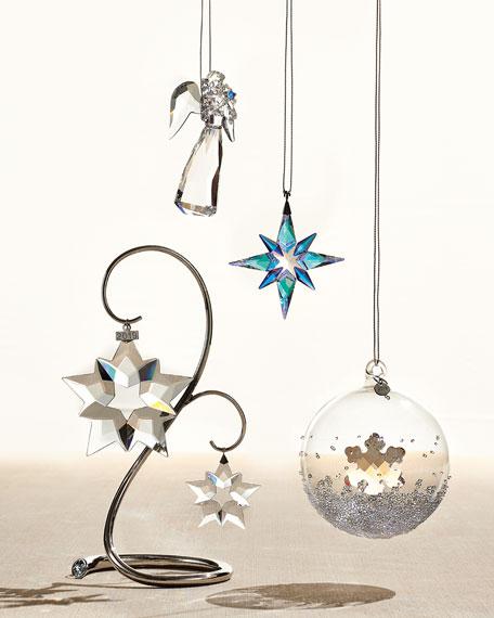 Angel Annual Edition Christmas Ornament