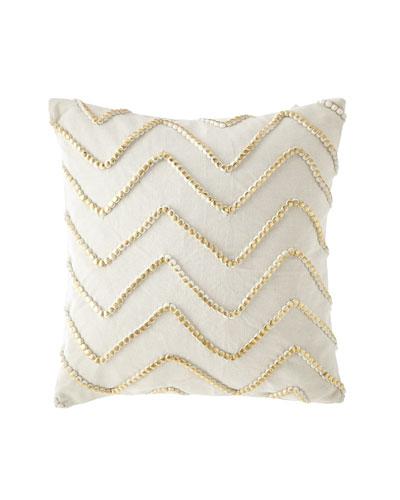 Gwyneth Pillow