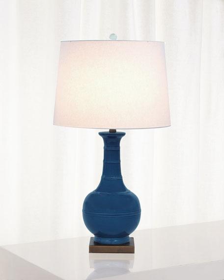 Port 68 Kelly Lamp
