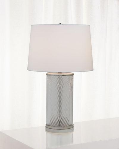 Westwood Lamp