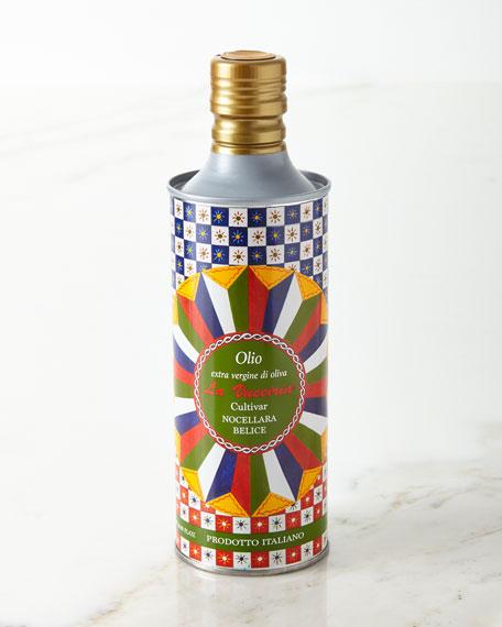 Extra Virgin Olive Oil Nocellara Belice, 500 mL