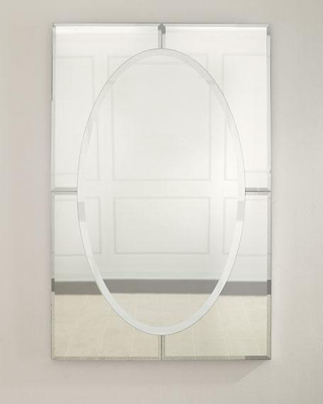 Elise Mirror