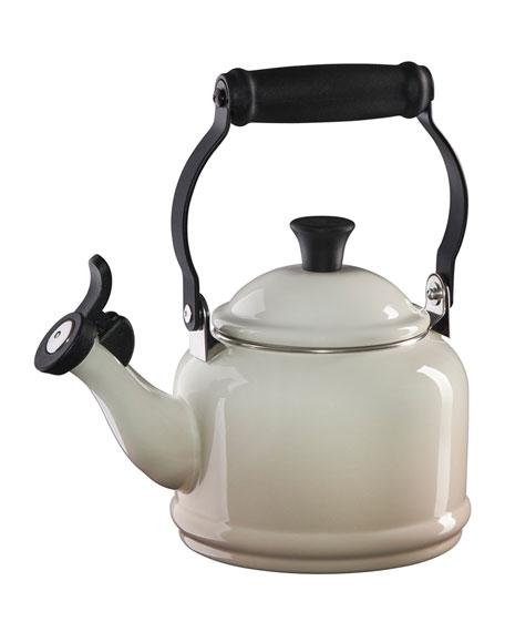 Le Creuset Demi Tea Kettle
