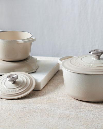 5-Piece Signature Cookware Set