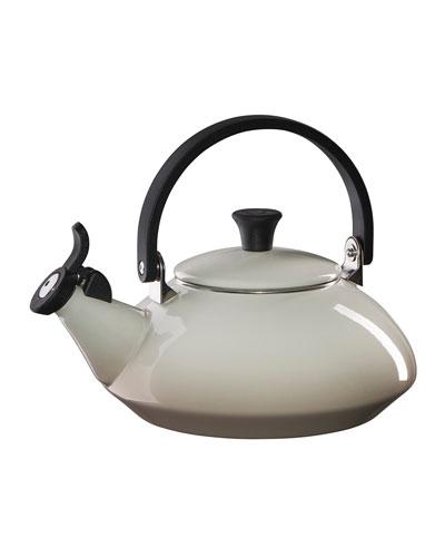 Zen Tea Kettle