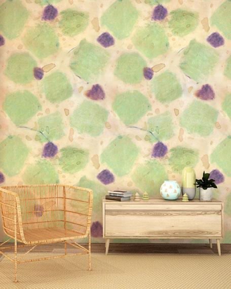 Isabel Removable Wallpaper