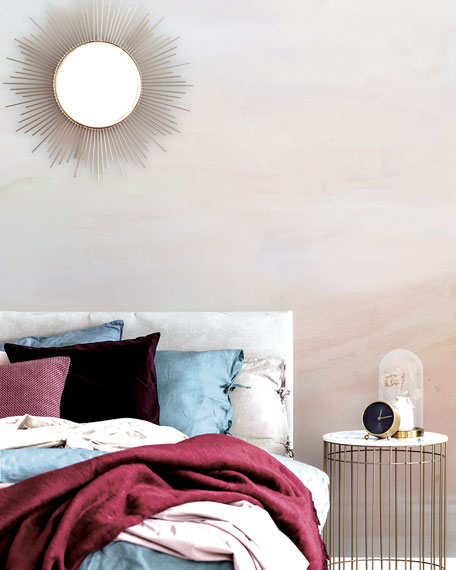 Ombre Removable Wallpaper Mural