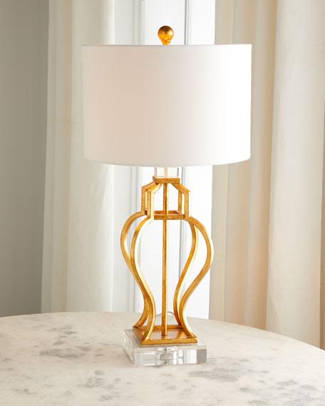 Georgina Table Lamp