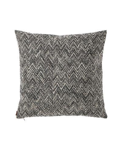 Weltenburg Pillow