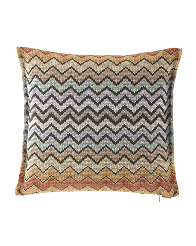 Westmeath Pillow  16Sq.