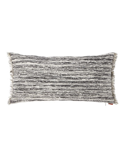 Wattens Pillow  12 x 24