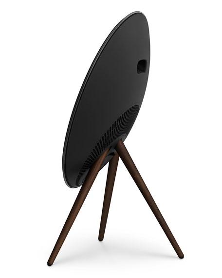 Beoplay A9 4th Generation Wireless Multi-Room Speaker