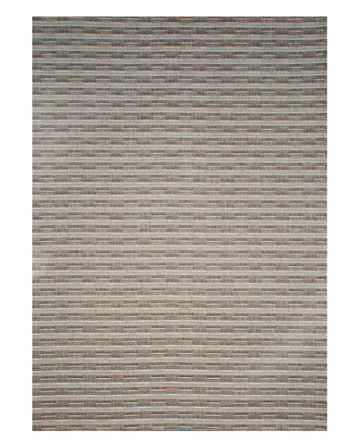 Gold Collection Rug  5'3 x 7'4