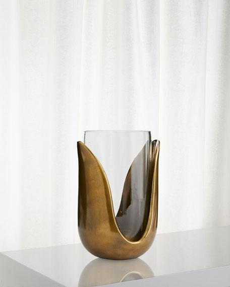 Sonia Vases, Set of 2