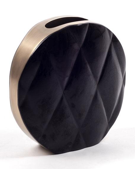 Small Coco Vase