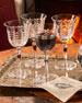 Veronica Vino Wine Glass