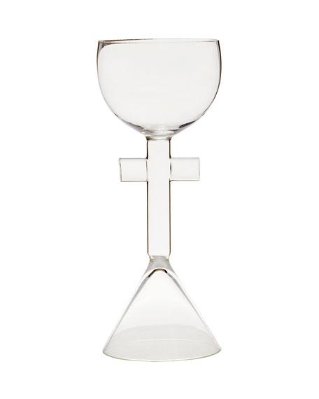 Unico Goblet