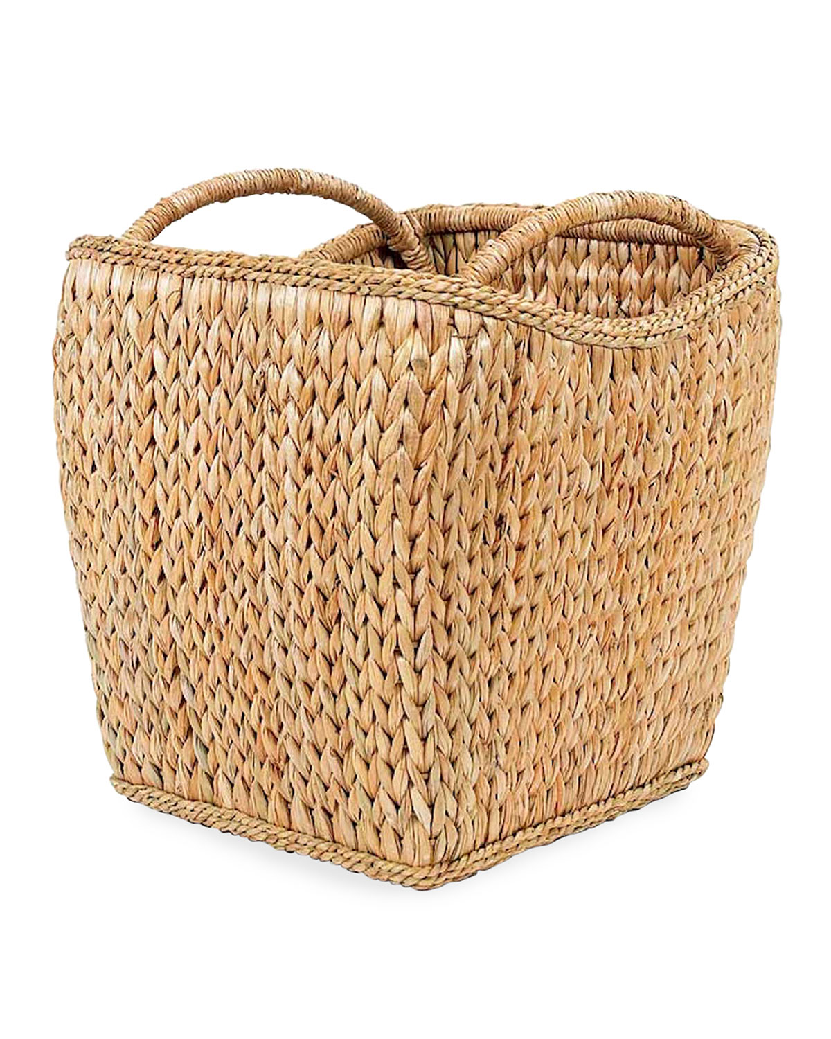 Mainly Basketssweater Weave Vineyard Basket