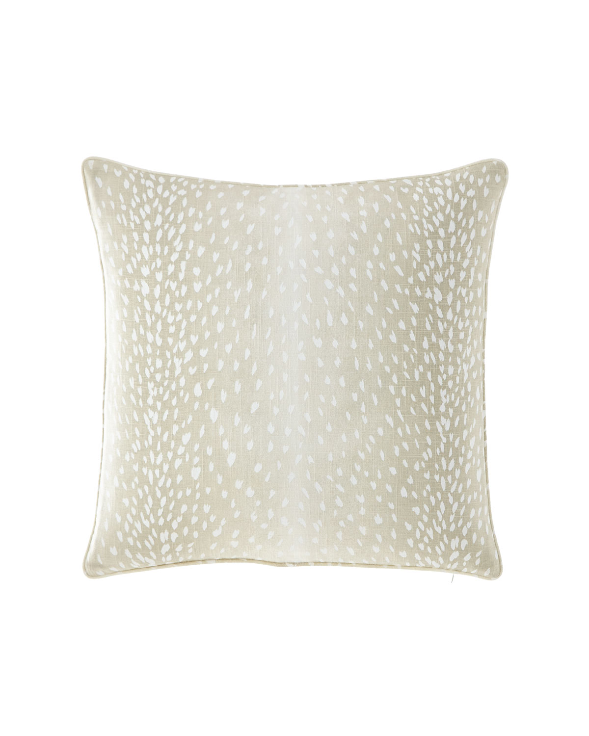 Legacy Seneca Pillow 20 Quot Sq