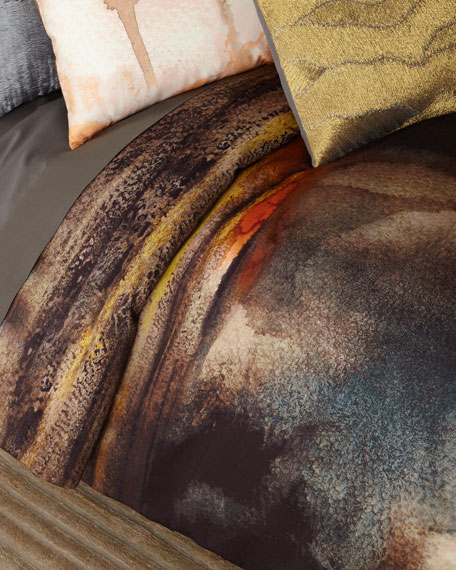 Metamorphosis King Duvet