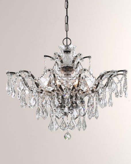 Filmore 6-Light Chandelier