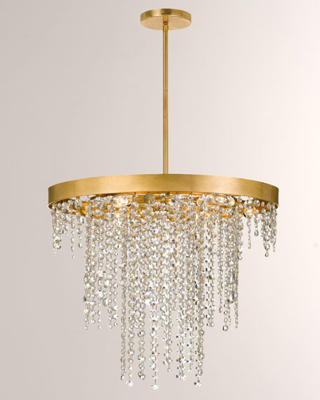 Winham 6-Light Chandelier