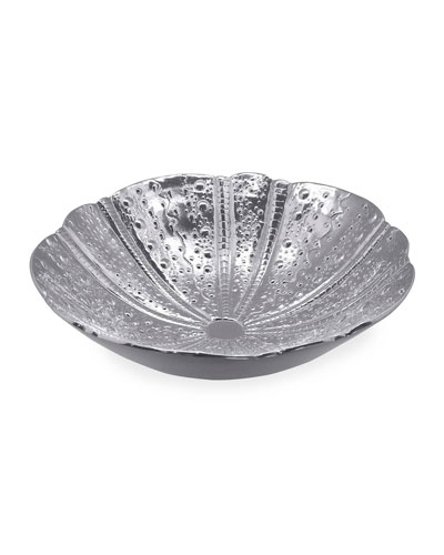 Urchin Serving Bowl
