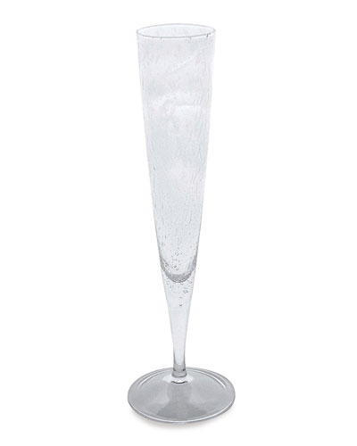 Bellini Champagne Flutes  Set of 2