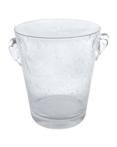 Bellini Small Ice Bucket