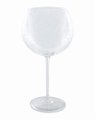 Bellini Balloon Wine Glass