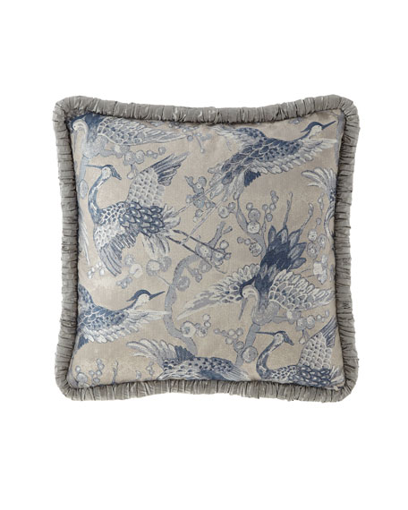 Dian Austin Couture Home Birds of a Feather