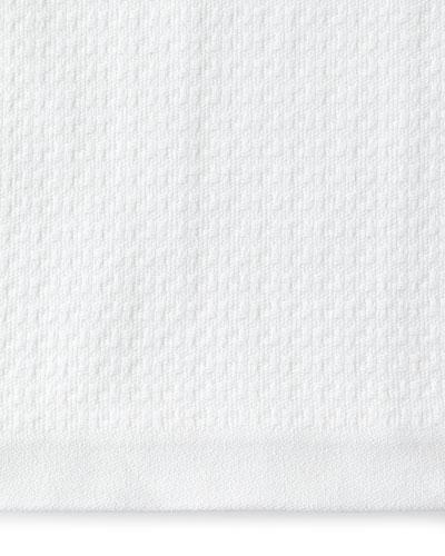 Newlyn King Blanket
