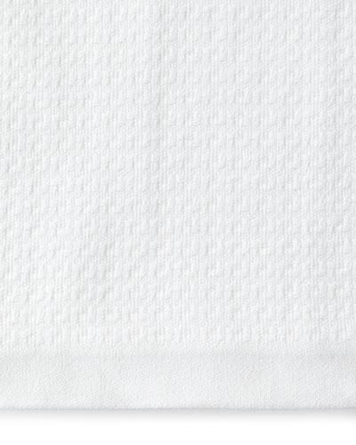 Newlyn Queen Blanket