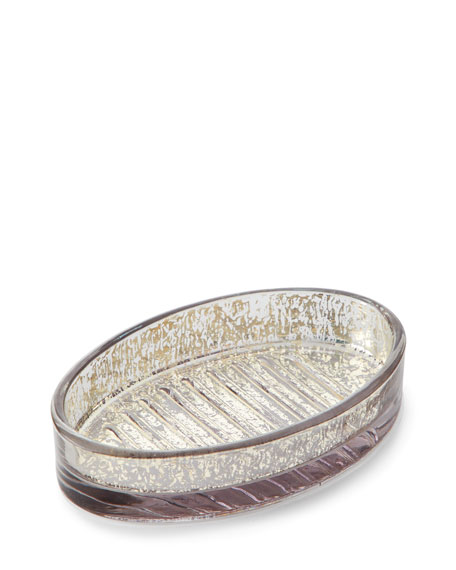 Versailles Soap Dish