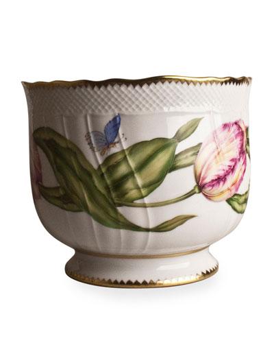 Tulip Pot