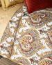 Ainsley 3-Piece Queen Comforter Set