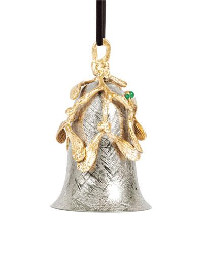 Mistletoe Bell
