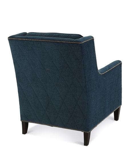 Almada Chair