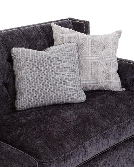"""Candace Sofa, 96"""""""