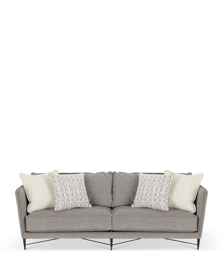Super Stratford Sofa 87 Home Interior And Landscaping Ponolsignezvosmurscom