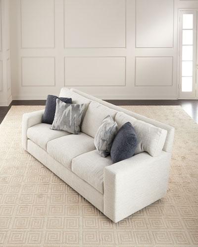 Rawls Sofa  96