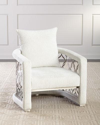 Basie Chair