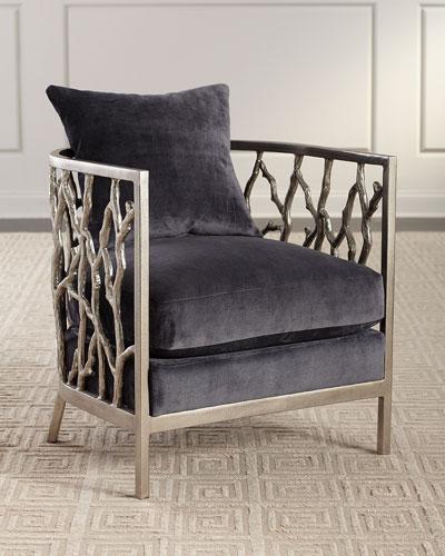 Walden Chair