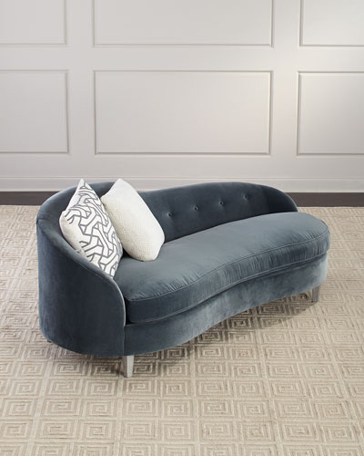 Lorient Right Arm Chaise
